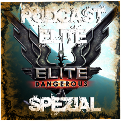 Podcast Elite <span>Spezial</span> #1