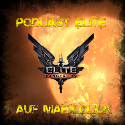 <span>Podcast Elite</span> Folge 1