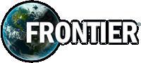 FrontierLogo-nogrid